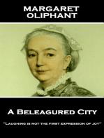 A Beleagured City
