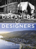 Dreamers and Designers