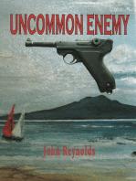 Uncommon Enemy