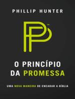 O princípio da promessa