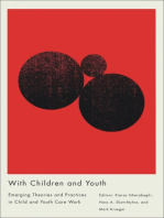 With Children and Youth