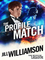The Profile Match