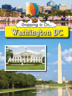 Dropping In On Washington DC