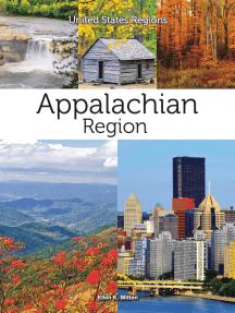 Appalachian Region