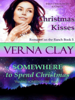 Two Christmas Stories