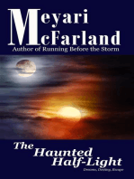 The Haunted Half-Light