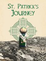 Saint Patrick's Journey