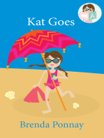 Kat Goes