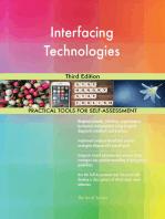Interfacing Technologies Third Edition
