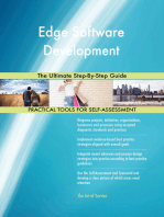 Edge Software Development The Ultimate Step-By-Step Guide