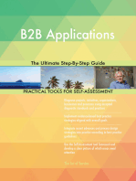 B2B Applications The Ultimate Step-By-Step Guide