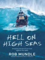 Hell on High Seas