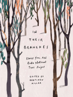 In Their Branches: Stories from ABC RN's Trees Project