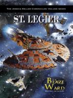 St. Legier