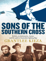 Sons Of The Southern Cross