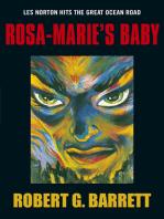 Rosa Maries Baby