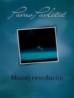 Muzej revolucije