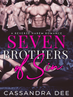 Seven Brothers of Sin