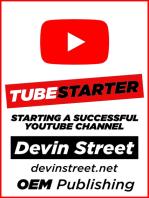 TubeStarter