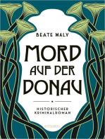Mord auf der Donau
