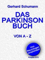 Das Parkinsonbuch von A - Z