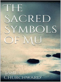 Sacred Symbols of Mu