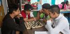Seeds Of Maya Genius Grow In A New Kind Of School