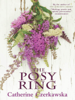 The Posy Ring