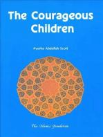 The Courageous Children
