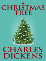 Christmas Tree, A