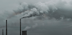 What You Should Know About The New Climate Change Report