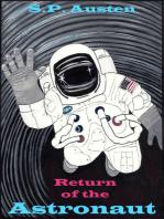 Return of the Astronaut