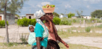 How To Grapple With Soaring World Population? An Answer From Botswana