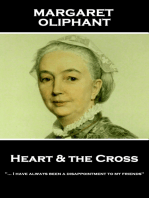 Heart & the Cross