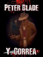 Peter Blade