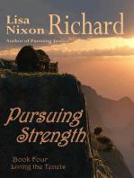 Pursuing Strength