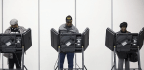 The Trump Era Is Destroying Black Civics, but Delivering Black Votes