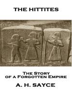 The Hittites