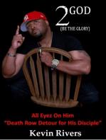 All Eyez On Him