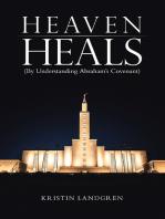 Heaven Heals