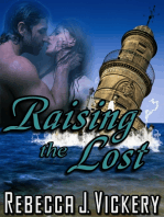 Raising the Lost