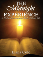 The Midnight Experience