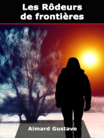 Les Rôdeurs de frontières