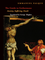 The Guide to Gethsemane