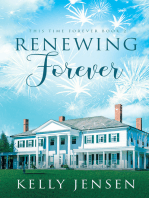 Renewing Forever