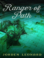 Ranger of Path