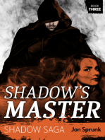 Shadow's Master