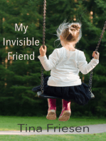 My Invisible Friend