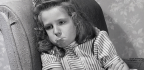 What 'Go to Your Room' Teaches Kids About Dealing With Emotions