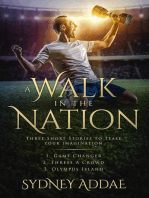 A Walk in the Nation